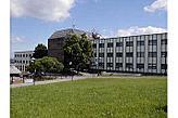 Hotel Opočno Česko - více informací o tomto ubytování