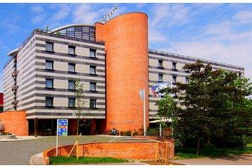 Hotel 3205 Praha
