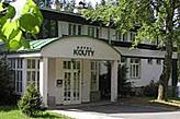Hotel Ledeč nad Sázavou Česko