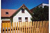 Apartement Dubová Slovakkia