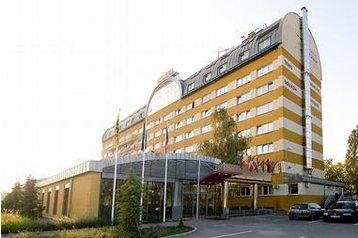 Hotel 3234 Praha