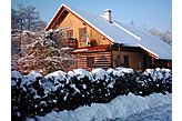 Ferienhaus Letohrad Tschechien