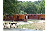 Bungalo Pastviny Tšehhi Vabariik