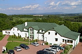 Hotel Ostroh Tschechien