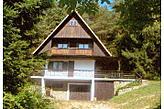 Chata Beňov Slovensko - více informací o tomto ubytování