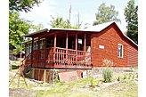 Cottage Santovka Slovakia