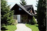 Vendégház Felsőerdőfalva / Stará Lesná Szlovákia