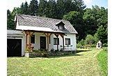 Chata Malá Morava Česko