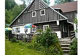Dom wakacyjny Buřany