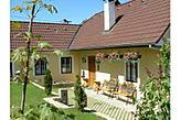 Ferienhaus Písečné Tschechien