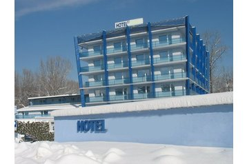 Hotel 3429 Banská Bystrica