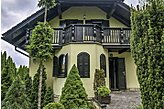Chata Stará Turá Slovensko
