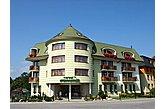Viešbutis Bešeňová Slovakija