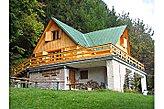 Dom wakacyjny Lysica