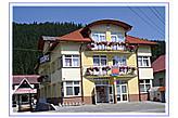 Pension Oravský Biely Potok Slowakei