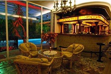 Hotel 3561 Brno: Ubytovanie v hoteloch Brno - Hotely