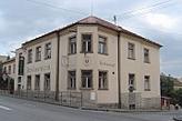 Hotel Levoča