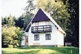 Ferienhaus Chlistov Tschechien