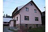 Privát Habovka Slovensko - více informací o tomto ubytování