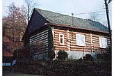 Dom wakacyjny Veľká Lesná