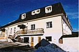 Penzion Heľpa Slovensko - více informací o tomto ubytování