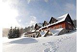 Pensjonat Pec pod Sněžkou