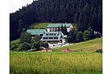 Hotel Nový Hrozenkov Česko