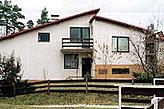 Appartement Liptau-Hradek / Liptovský Hrádok Slowakei