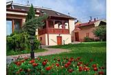 Pensjonat Levoča