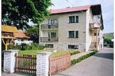 Privát Valča Slovensko - více informací o tomto ubytování