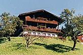 Privát Alpbach Rakousko