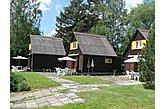 Ferienhaus Slapy Tschechien