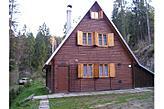 Ferienhaus Námestovo Slowakei