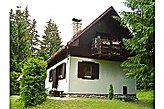 Chata Bobrovec Slovensko
