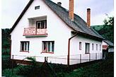 Ferienhaus Lazy pod Makytou Slowakei