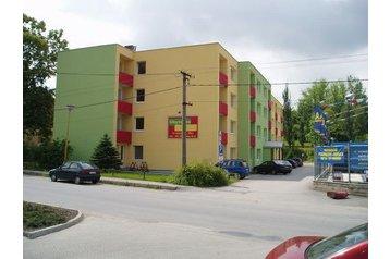 Hotel 3860 Žilina