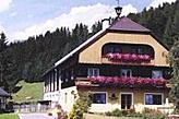 Family pension Bruckdorf Austria