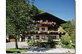 Privaat Grossarl Austria