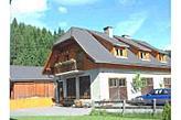 Apartamento Wölting Austria