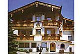 Penzion Fulpmes Rakousko - více informací o tomto ubytování