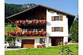 Privaat Raggal Austria