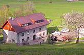 Privaat Villach Austria