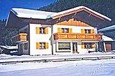 Privaat Radstadt Austria