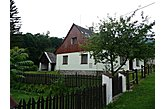 Apartement Staré Město Tšehhi Vabariik