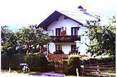 Privát Haus Rakousko