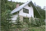 Ferienhaus Jarabá Slowakei