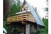 Dom wakacyjny Vyšné Ružbachy