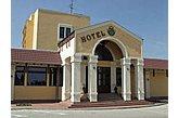 Hotel Kolárovo Slowakei
