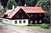Penzion Rejdice Česko
