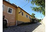 Cottage Banská Štiavnica Slovakia